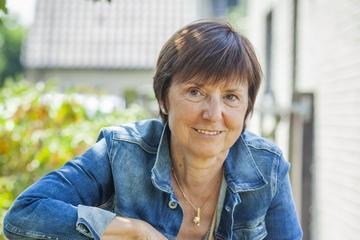 Anne Dalemans